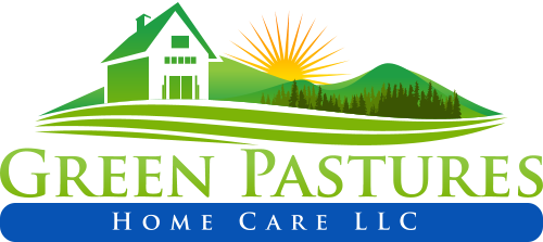 Green Pastures Home Care LLC