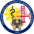 philippine medical society northen california